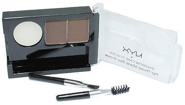 eye-brow-cake-powder-2