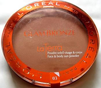 l-oreal-glam-bronze-la-terra-visage-et-corps-ndeg